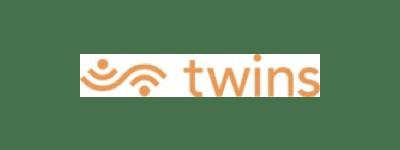 Digital-Twins