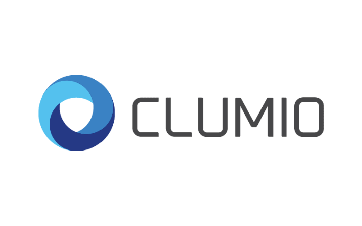 Celential.ai Customer - Clumio