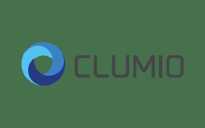 Celential.ai Customer - Clumio