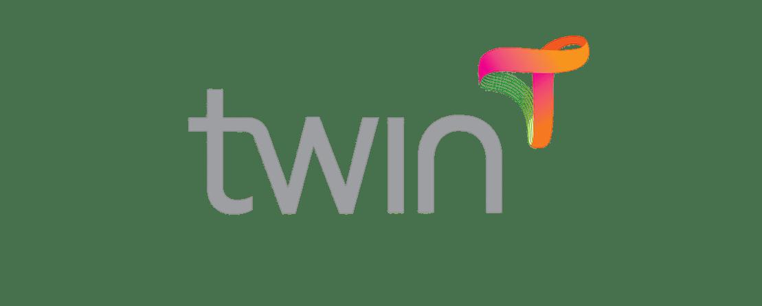 Celential.ai Customer - Twin Health