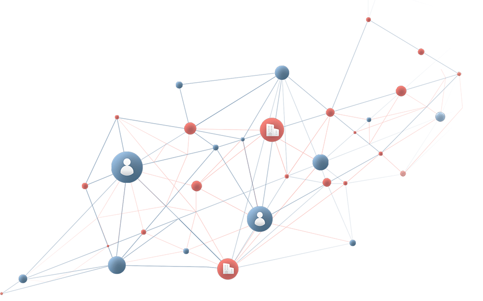 Celential.ai - AI-driven Virtual Recruiter