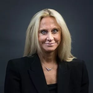 Kathleen Avery